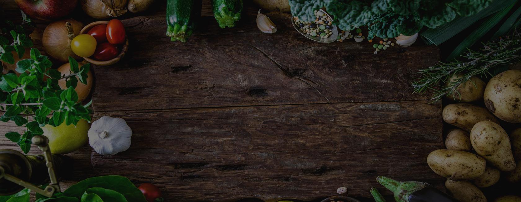 vegfruit-import-warzyw-owocow